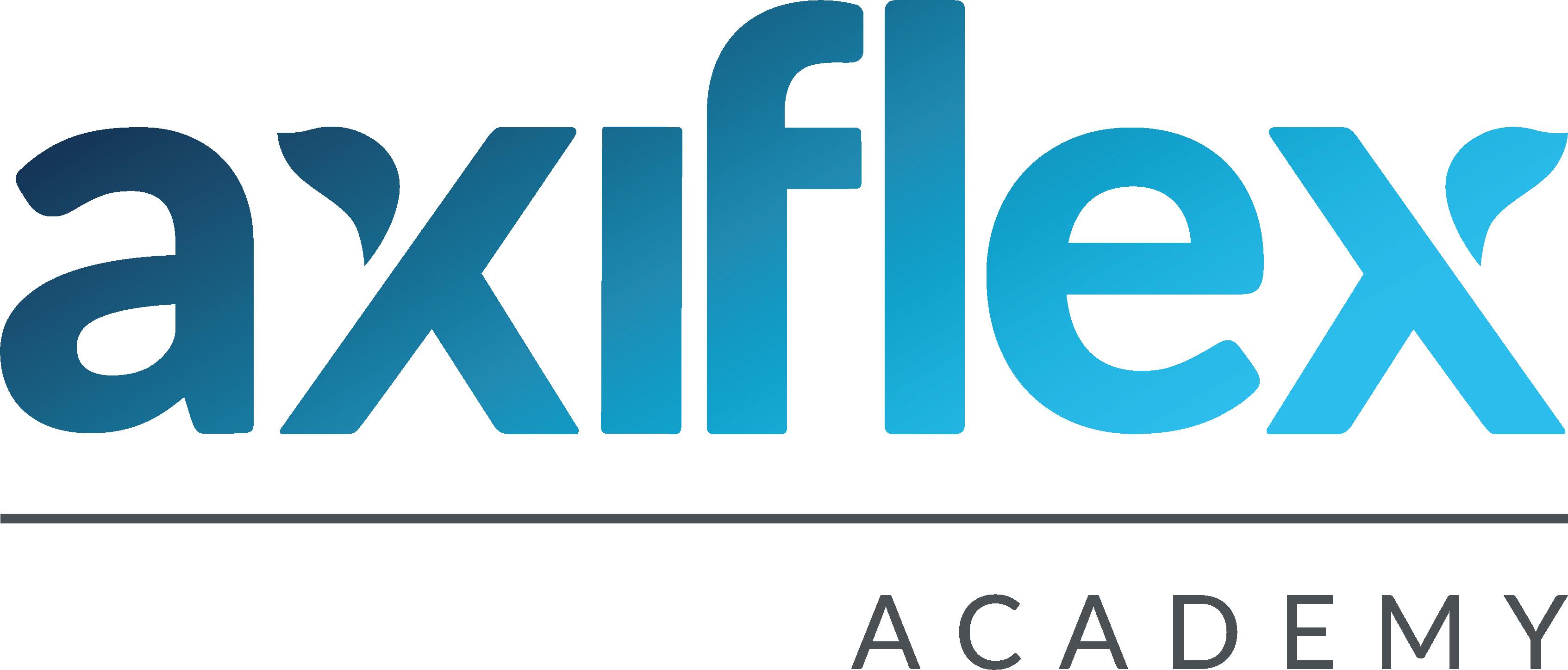 Axiflex Academy